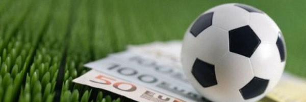 Футбол секреты тотал ставок на