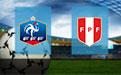 Прогноз на Францию и Перу 21 июня 2018