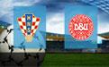 Прогноз на Хорватию и Данию 1 июля 2018