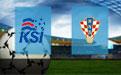 Прогноз на Исландию и Хорватию 26 июня 2018