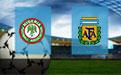 Прогноз на Нигерию и Аргентину 26 июня 2018