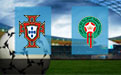 Прогноз на Португалию и Марокко 20 июня 2018
