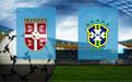 Прогноз на Сербию и Бразилию 27 июня 2018