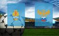 Прогноз на Уругвай и Россию 25 июня 2018
