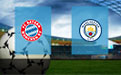 Прогноз на Баварию и Манчестер Сити 29 июля 2018