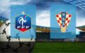 Прогноз на Францию и Хорватию 15 июля 2018