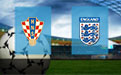 Прогноз: Англичане сумеют поразить ворота хорватов.