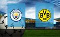 Прогноз на Манчестер Сити и Боруссию Дортмунд 21 июля 2018