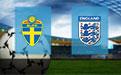 Прогноз на Швецию и Англию 7 июля 2018