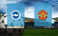 Прогноз на Брайтон и Манчестер Юнайтед 19 августа 2018