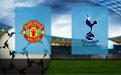 Прогноз на Манчестер Юнайтед и Тоттенхем 27 августа 2018