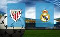 Прогноз на Атлетик и Реал Мадрид 15 сентября 2018