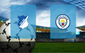 Прогноз на Хоффенхайм и Манчестер Сити 2 октября 2018