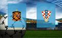 Прогноз на Испанию и Хорватию 11 сентября 2018