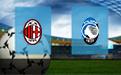 Прогноз на Милан и Аталанту 23 сентября 2018