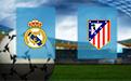 Прогноз на Реал и Атлетико 29 сентября 2018