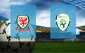 Прогноз на Уэльс и Ирландию 6 сентября 2018