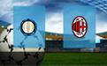 Прогноз на Интер и Милан 21 октября 2018
