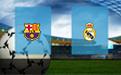 Прогноз на Барселону и Реал 28 октября 2018