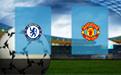 Прогноз на Челси и Манчестер Юнайтед 20 октября 2018