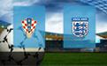 Прогноз на Хорватию и Англию 11 октября 2018