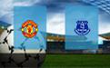Прогноз на Манчестер Юнайтед и Эвертон 28 октября 2018