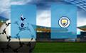 Прогноз на Тоттенхем и Манчестер Сити 29 октября 2018