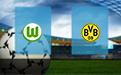 Прогноз на Вольфсбург и Боруссию Дортмунд 3 ноября 2018