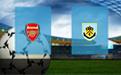 Прогноз на Арсенал и Бернли 22 декабря 2018