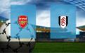 Прогноз на Арсенал и Фулхэм 1 января 2019