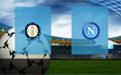 Прогноз на Интер и Наполи 26 декабря 2018