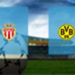 Прогноз на Монако и Боруссию Дортмунд 11 декабря 2018