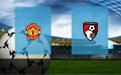 Прогноз на Манчестер Юнайтед и Борнмут 30 декабря 2018