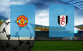 Прогноз на Манчестер Юнайтедом и Фулхэм 8 декабря 2018