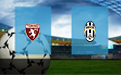 Прогноз на Торино и Ювентус 15 декабря 2018