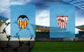 Прогноз на Валенсию и Севилью 8 декабря 2018