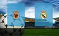Прогноз на Вильярреал и Реал Мадрид 3 января 2019