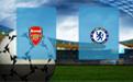 Прогноз на Арсенал и Челси 19 января 2019
