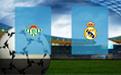 Прогноз на Бетис и Реал Мадрид 13 января 2019