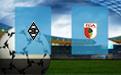 Прогноз на Боруссию Менхенгладбах и Аугсбург 26 января 2019