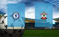 Прогноз на Челси и Саутгемптон 2 января 2019