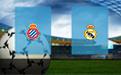 Прогноз на Эспаньол и Реал Мадрид 27 января 2019