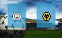 Прогноз на Манчестер Сити и Вулверхэмптон 14 января 2019