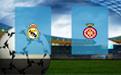 Прогноз на Реал Мадрид и Жирону 24 января 2019