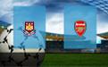 Прогноз на Вест Хэм и Арсенал 12 января 2019