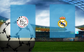 Прогноз на Аякс и Реал 13 февраля 2019