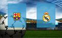 Прогноз на Барселону и Реал Мадрид 6 февраля 2019