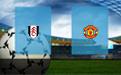 Прогноз на Фулхэм и Манчестер Юнайтед 9 февраля 2019
