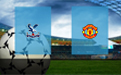 Прогноз на Кристал Пэлас и Манчестер Юнайтед 27 февраля 2019