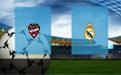 Прогноз на Леванте и Реал Мадрид 24 февраля 2019